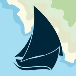 iNavX: Marine Navigation