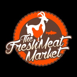 The Fresh Meat Market