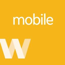 Winbank Mobile
