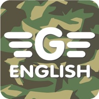 Codes for GEnglish - Cách Học Tiếng Anh Hack