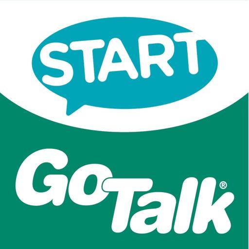 GoTalk® Start