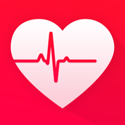 Heart Rate Monitor, Pulse