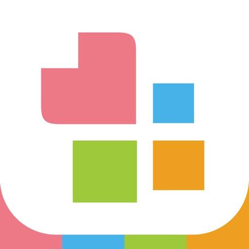 リジョブ - 美容業界の求人・転職・仕事探しアプリ決定版