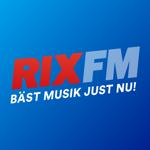 RIX FM на пк