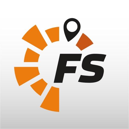 Frotasoft - Gestión de flotas