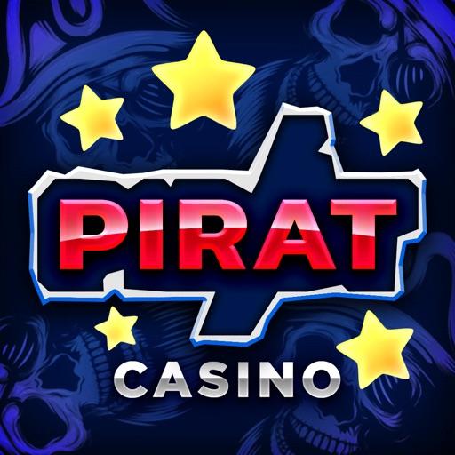 Топ онлайн казино россии