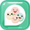 日記 : 女性化・女性向け・瞬間日記 & 習慣、継続する技術 - iPadアプリ