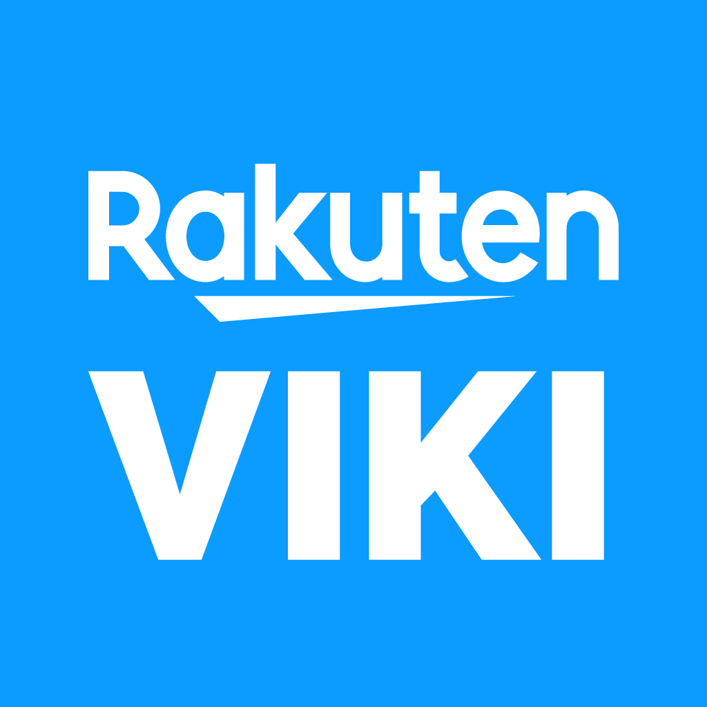 About Viki Asian Drama, Movies & TV iOS App Store version ...