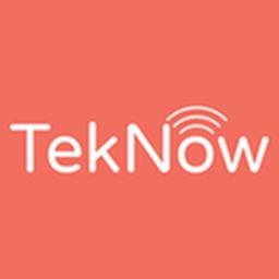 TekNow