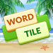 Word Tile Puzzle: Tap to Crush Hack Online Generator