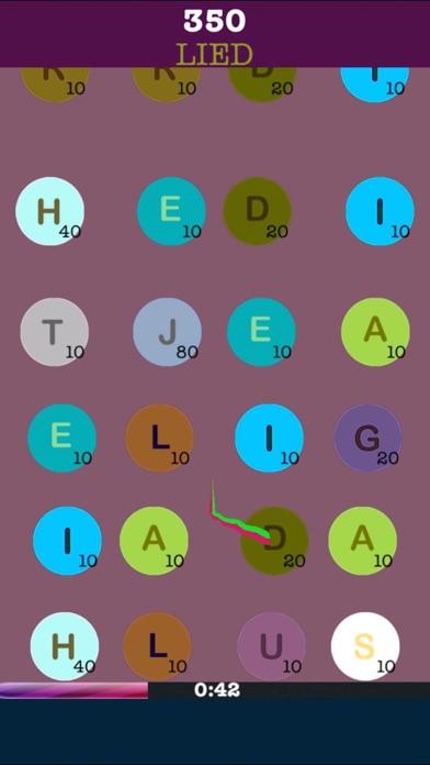 https://is1-ssl.mzstatic.com/image/thumb/Purple125/v4/8f/e0/9a/8fe09aff-c4ab-386f-087d-857dd0483aab/source/392x696bb.jpg