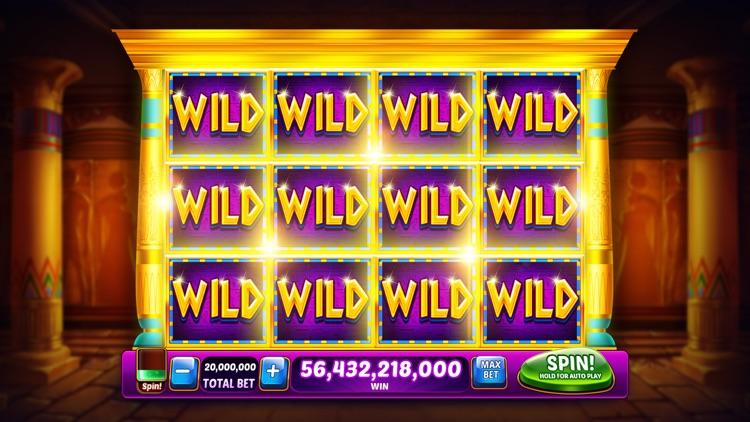 yukon gold online casino login Slot