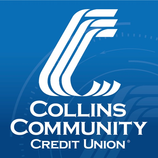 Collins Community CU Mobile