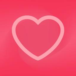 iCupid - Hookup & Relationship