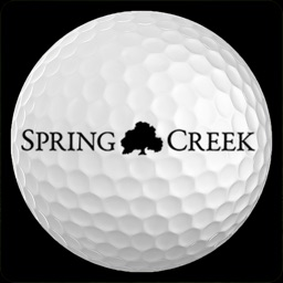 Spring Creek Golf Club - VA