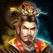 大唐崛起:权倾天下,策略为王