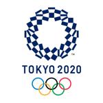 Jeux Olympiques на пк