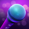 Karaoke Songs - Voice Singing