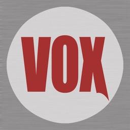 Vox Reducer FE