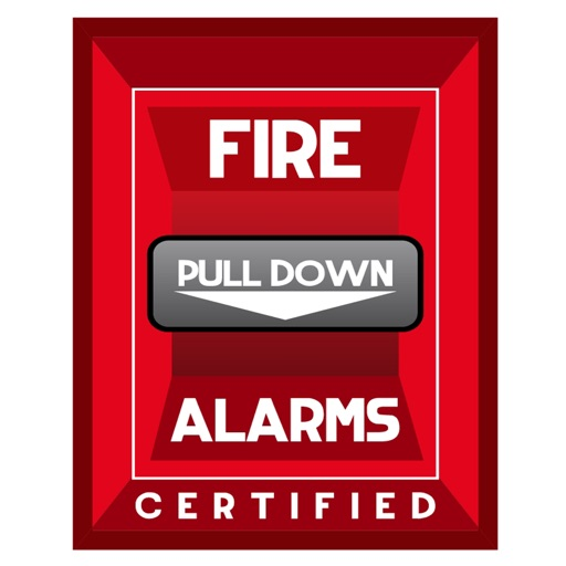 Fire Alarms Study Guide NICET
