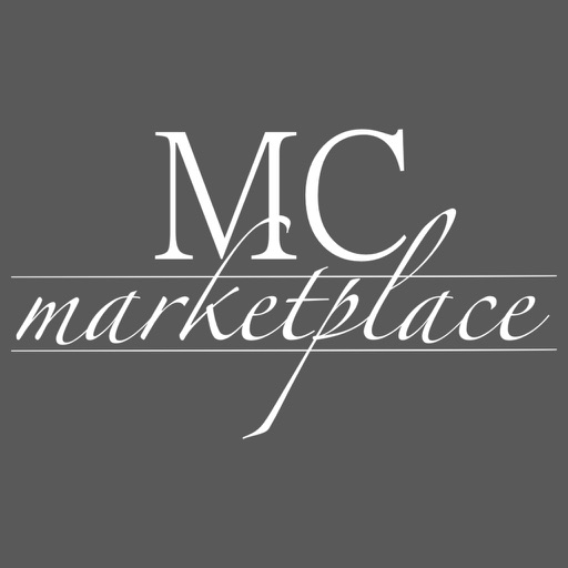 MC Marketplace icon