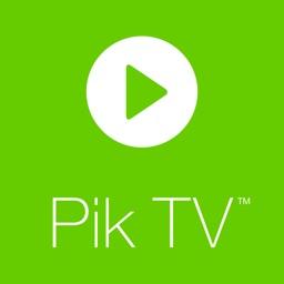 Pik TV™