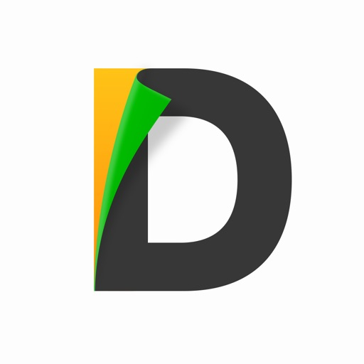 Documents 5 - Быстрый просмотрщик, медиа-плеер и мастер загрузок в одном приложении