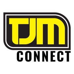 TJM Connect