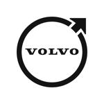 Volvo Cars на пк