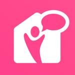 Knockk - Sorties et Rencontres pour pc
