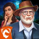 Escape Game: Lost Temple на пк