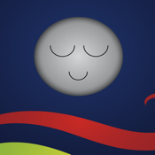 Sleep Water Sounds icon
