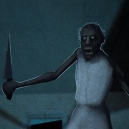 Scary Granny