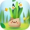 Pocket Plants - iPhoneアプリ