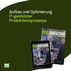 Digital Manufacturing Magazin icon