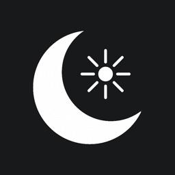 BlackSight: Night mode camera