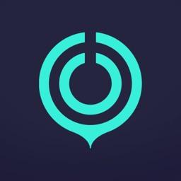 网易UU手游加速器-全球游戏畅玩