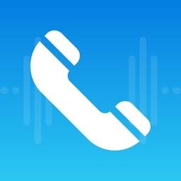 Record Phone Calls ●