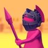 Spear.io 3D - iPadアプリ