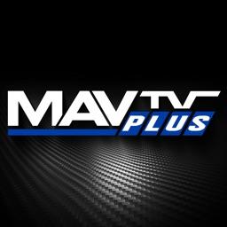 MAVTV Plus