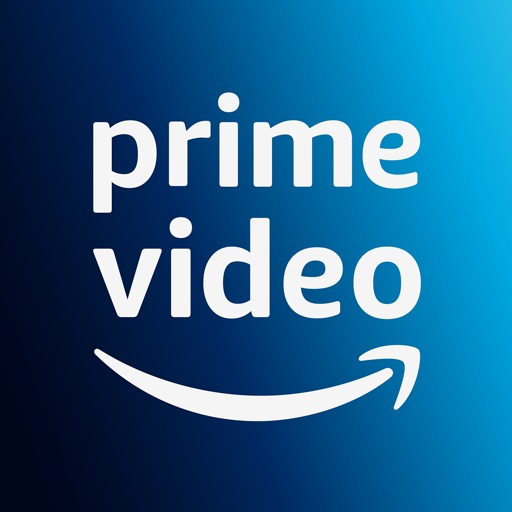 Amazon Prime Video commentaires & critiques