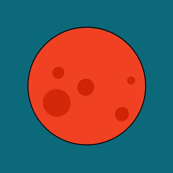 Planet Formula