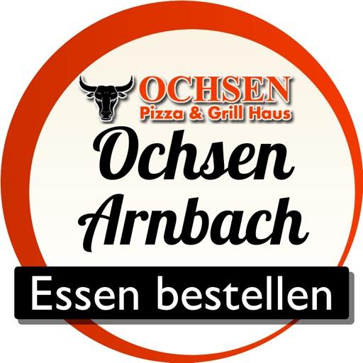 Ochsen Arnbach Neuenbürg