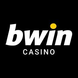 bwin Online Casino Games