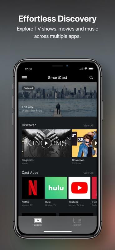 VIZIO SmartCast Mobile™ - Online Game Hack and Cheat