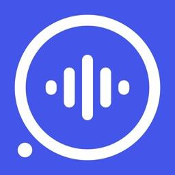 SpeakApp Voice Messenger