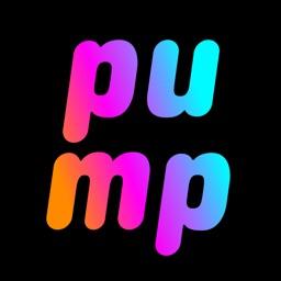 Pump - Investor Updates