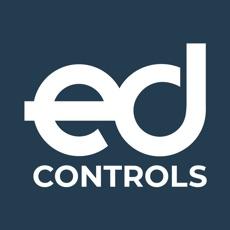 Ed Controls