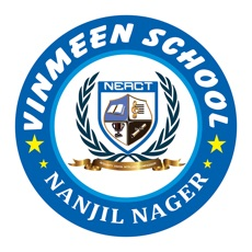 Vinmeen School (ICSE)