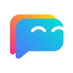 PP约玩-在线语音聊天平台